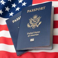 Expedited US Passports