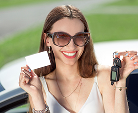 Eligibility, validity and benefits of the International Driver's Permit