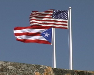 Send your documents to passport expediting companies to get US passport fast in Puerto Rico