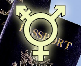 Issues with transgender passport and their solutions