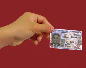 Resolve all your queries related to US passport cards