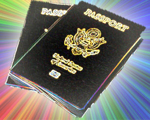 Second passport would now have the four years of validity