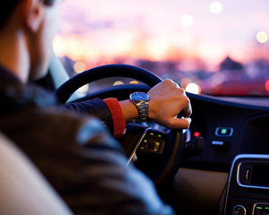 Top tips for international driving