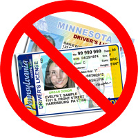 Is your driver's license REAL ID?