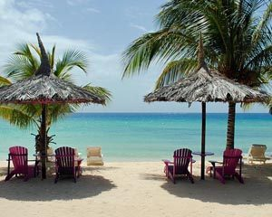 Plan your Caribbean resort vacation
