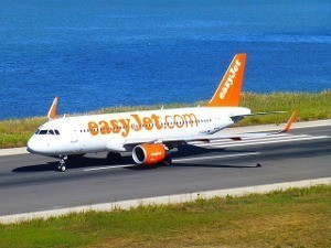 Is low cost airline worth to travel?