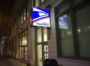 Think beyond the Post Office to find a Passport Acceptance Facility