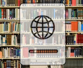 Is your library a Passport Acceptance Facility?