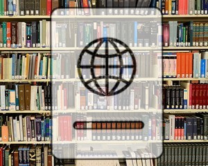 Can you get a passport book at the library is your library a passport acceptance facility ccuart Images
