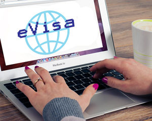 What is an eVisa, and how can you get one?