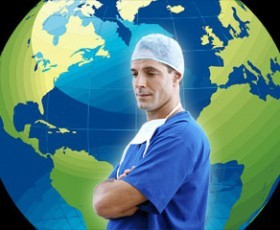 Medical Tourism - travel for your healthcare needs