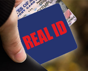 Real-ID-Update