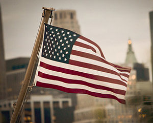 US Embassy Helps Travelers Abroad
