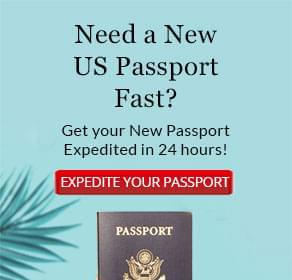 Click here to get your Passport Expedited in 24 hours