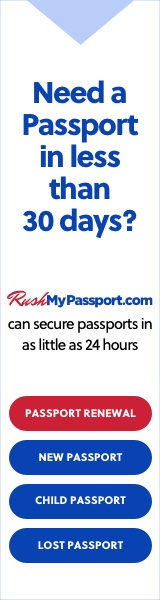 rushmypassport need in 30 days